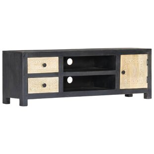McFall TV Stand For TVs Up To 50