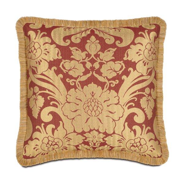 Eastern Accents Hyland Throw Pillow Wayfair