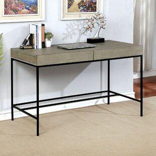 Bober Desk