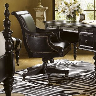 Kingstown Task Chair by Tommy Bahama Home
