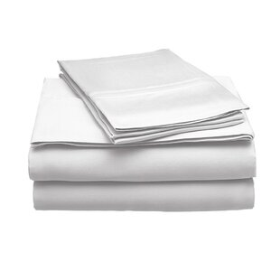 Schoonmaker 300 Thread Count 100% Modal Sheet Set
