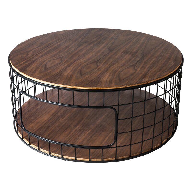 Wire Frame Coffee Table.Wireframe Coffee Table