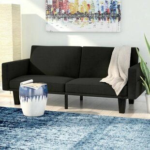 Clements Convertible Sofa