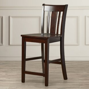 Sites 24 Bar Stool by Darby Home Co