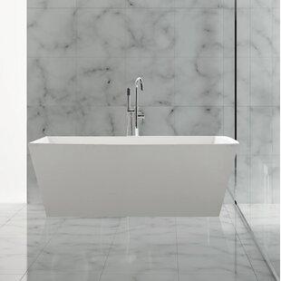 Jade Bath Sessile 67