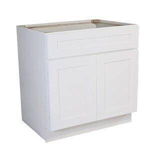 Corner Sink Base Cabinet Wayfair