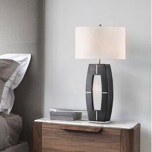 Castleberry 30 Table Lamp