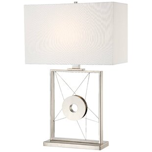 Whitmore 30 Table Lamp