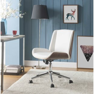 Looking for Gose Office Chair by George Oliver Reviews (2019) & Buyer's Guide