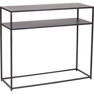 Incroyable Urban II Console Table