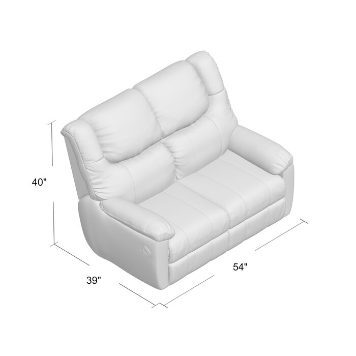 Magnificent Tundra Reclining Loveseat Forskolin Free Trial Chair Design Images Forskolin Free Trialorg