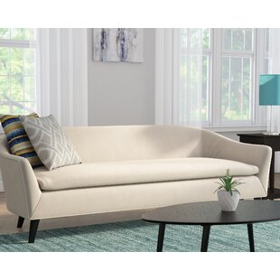Goodale Sofa
