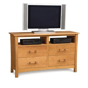 Unique Wood Furniture Plans