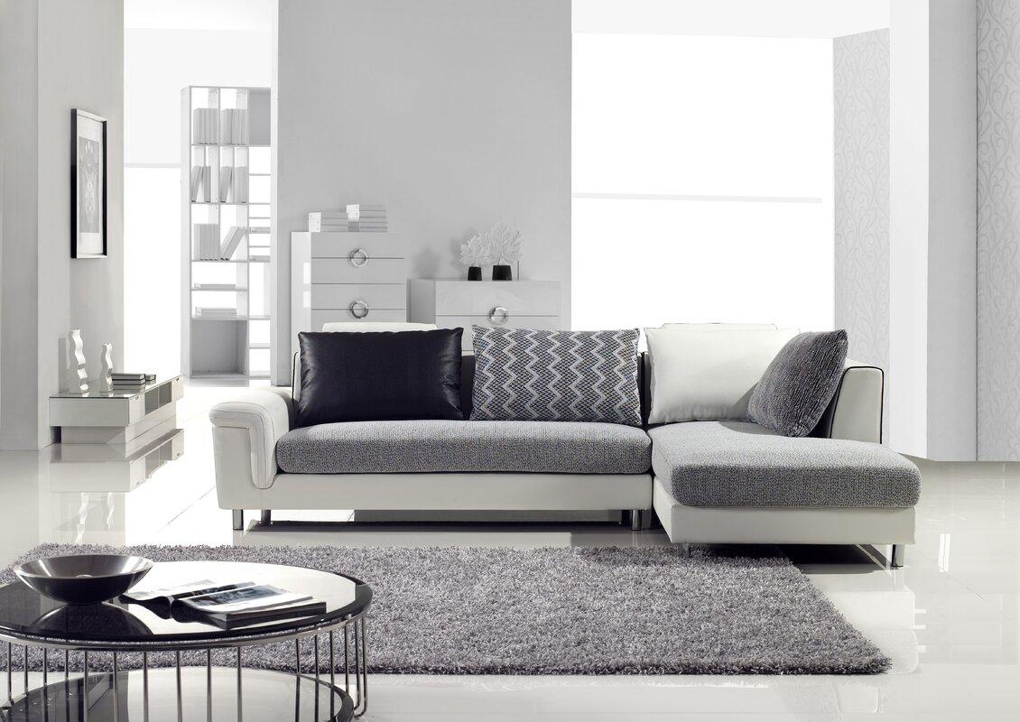 Axis Sectional Collection : axis sectional - Sectionals, Sofas & Couches