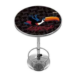 Guinness Toucan Pub Table