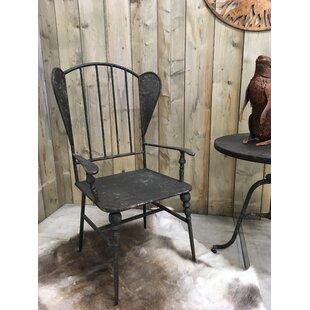 Hoss Garden Chair By Sol 72 Outdoor
