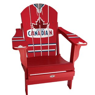 My Custom Sports Chair Molson ..
