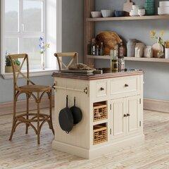 Kitchen Islands Carts You Ll Love In 2021 Wayfair