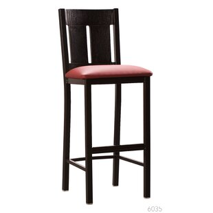 29.5 Bar Stool AC Furniture