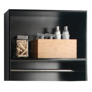 Hazelwood Home Berkshire Wall Shelf
