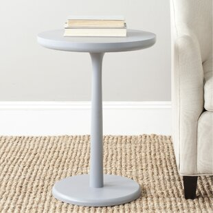 Tenbury End Table