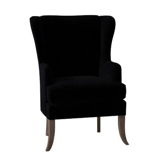 Liberty Wingback Chair