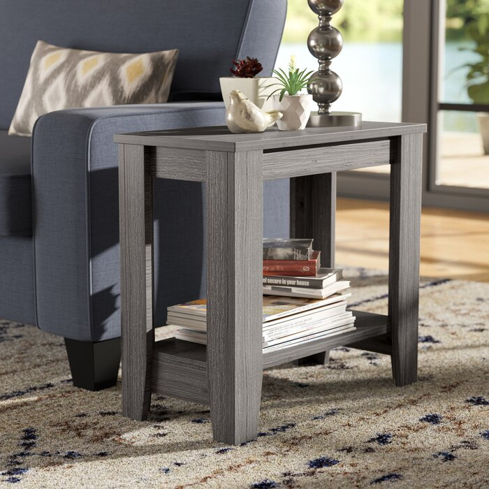 Peachy Partingt End Table Machost Co Dining Chair Design Ideas Machostcouk