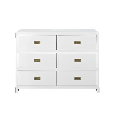 White Dressers Amp Chests Joss Amp Main
