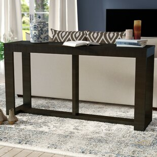 Chacon Console Table Darby Home Co