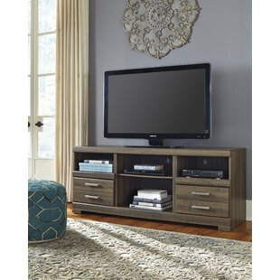 Seychella TV Stand by Latitude Run