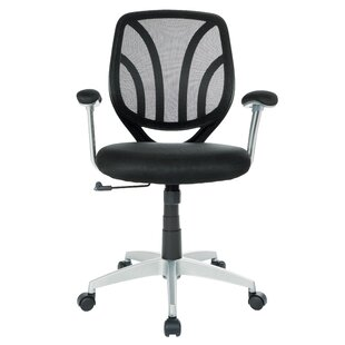 Hatten Mesh Task Chair by Symple Stuff