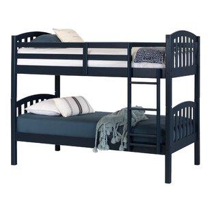 South Shore Aviron Bunk Bed