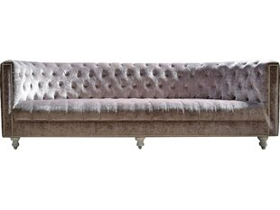 Sarah Sofa by My Chic Nest Reviews