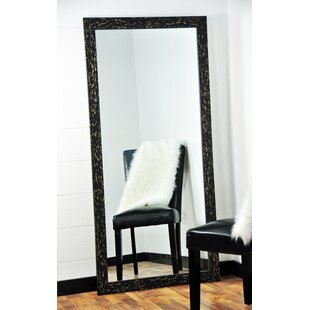 Affordable Jasvinder Full Length Mirror By Gracie Oaks
