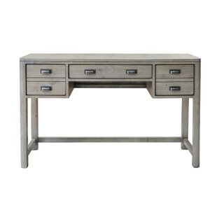 Northside Dressing Table By Beachcrest Home