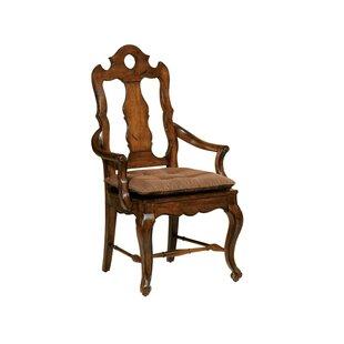 Astoria Grand Stewart Dining Chair