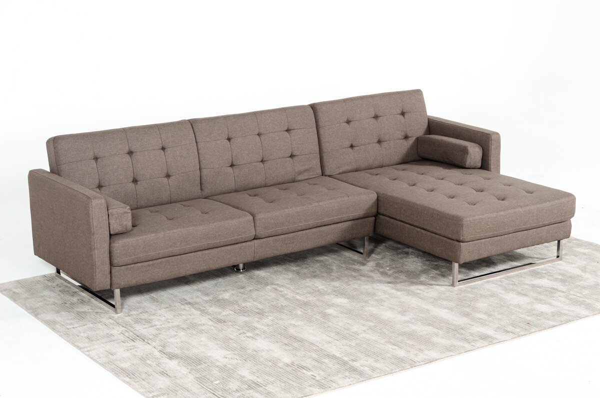 leather sale sectional sofas chair club wonderful c sleeper bed for maneiro sofa in port queen with couches chaise