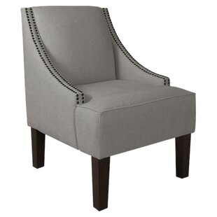 Reviews Fassbender Side Chair by Mercer41 Reviews (2019) & Buyer's Guide