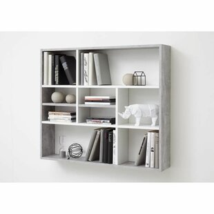 Kitley Floating Shelf By Ebern Designs