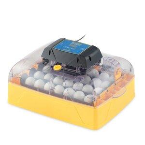 Ovation 28 Advance Automatic Egg Incubator