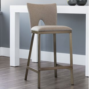 Ikon 26 Counter Bar Stool
