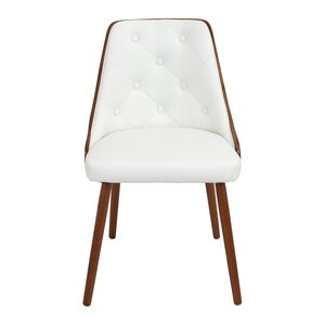 Portico Side Chair by Langley Street