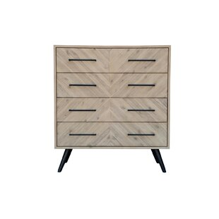 Bolanos 4 Chest by Foundry Select