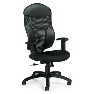Tye Mesh Task Chair