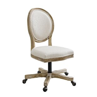 Patillo Bankers Chair by One Allium Way