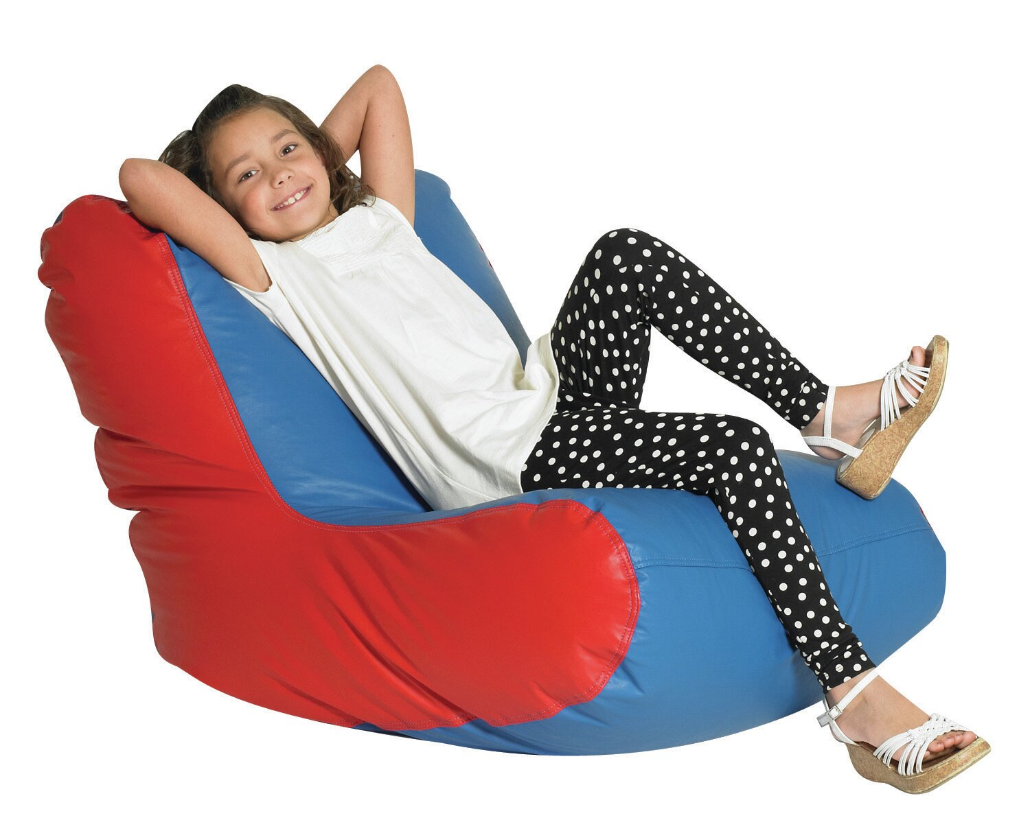 Cool Medium Bean Bag Lounger Caraccident5 Cool Chair Designs And Ideas Caraccident5Info