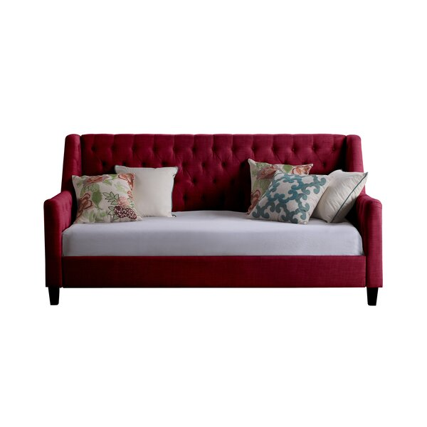 Daybeds You Ll Love Wayfair
