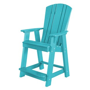 Sawyerville Dining Arm Chair