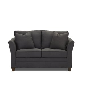 Annette Sleeper Sofa by Darby Home Co