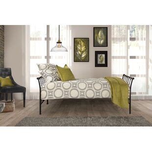 Collin Backless Daybed by ..